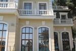 Гостевой дом Карасан