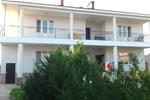Гостевой дом Глициния
