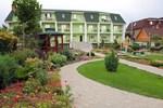 Гостиница Райская Гавань