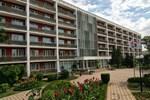 Гостиница ТОК Евпатория