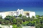 Отель Hotel Costa Tiziana