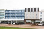 Отель Hotels Haus Waterkant & Strandvilla Eils