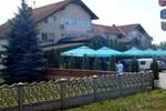 Отель Motel Mićo Bradina