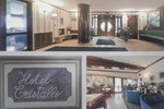 Отель Hotel Cristallo Cerreto Laghi