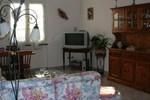 Апартаменты Villa Fiore