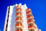 Апартаменты Tropicana Residence Hotel