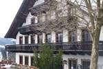 Отель Schwaitlalm Brüggler
