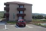 Апартаменты Apartments Sladović