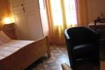 Мини-отель Petite Suite Douillette