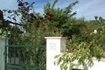 Oeiras Park Villa