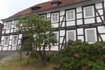 Апартаменты Apartments Am Schloß