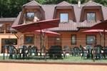 Гостевой дом La Rosa na Vinianskom jazere