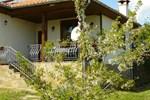 Мorning Dew House