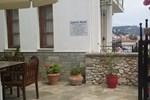 Lazaros House