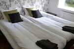 Отель Lyckåhem Hotell & Vandrarhem