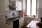 Апартаменты Dimora Di Antino