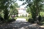 Мини-отель La Borie Grande