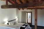Отель Casa Rural Vistes de Morella