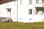 Апартаменты Villa Barazi