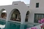 Mykonos Terrace Villa