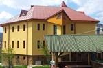 Гостевой дом Casa Cristal