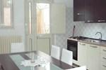 Appartamento Salento Nardò