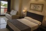 Отель Hotel Adaria Vera