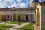 Мини-отель Chateau La France