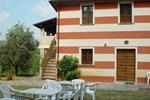 Апартаменты Poggio di Villa Fano