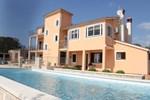 Апартаменты Apartments Bilic 211