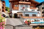 Hotel Haider
