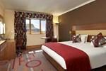 Hilton Coventry Hotel