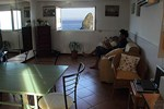 Апартаменты Attico Sul Mare