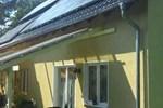 ferienhaus- dallgow