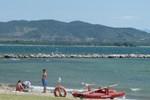 Отель Aqua Camp - Villaggio Turistico Albatros