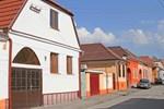 Saxon Haus