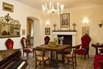 Гостевой дом Dimora Garibaldi