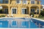 Villa Courtni