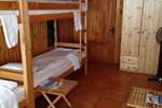 Хостел Hostel Jurmala