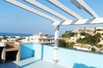Апартаменты Casa Vacanza Blue Sky