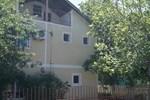 Гостевой дом Casa Polea