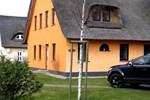 Ferienhaus Ostseewind