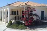 Апартаменты Agios Leon Apartments