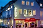 Отель Hotel Dolce Vita