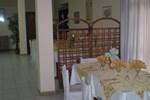 Отель Hotel Tania