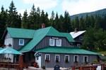 Гостевой дом Chata Mísečky