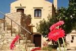 Вилла Magdalini House