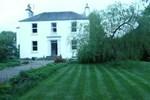 Гостевой дом Rosebank House