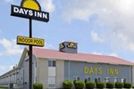 Days Inn Alliance