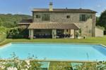 Вилла Villa Sorte 13